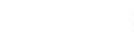 Motorsport Timing UK