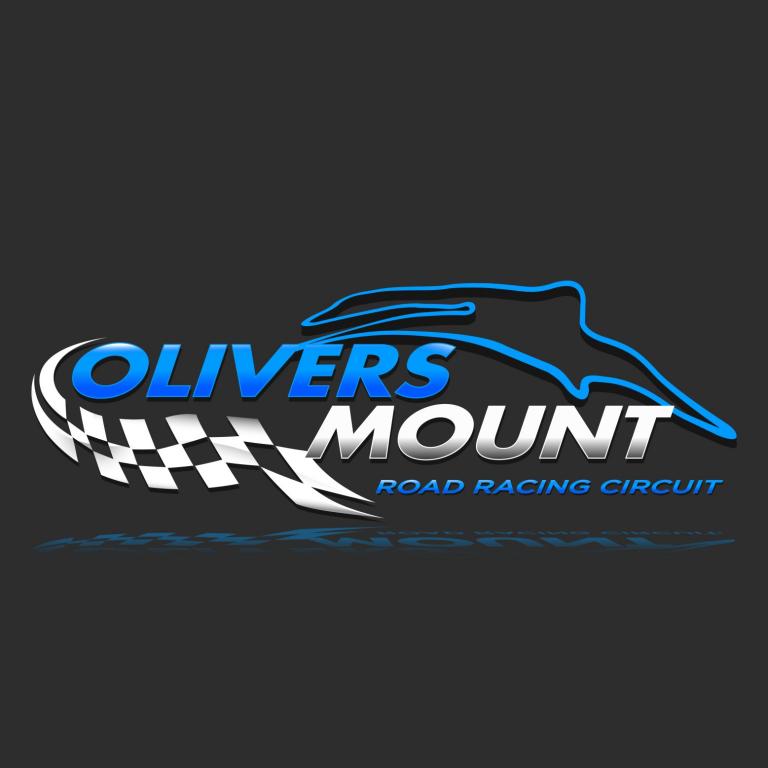 Olivers Mount logo