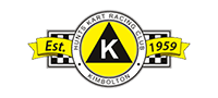Kimbolton logo