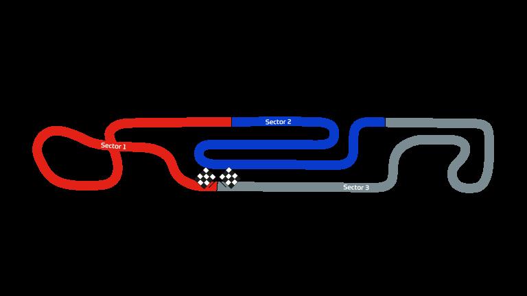 Paul Fletcher International diagram