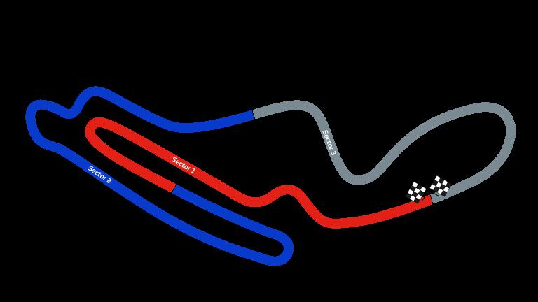 Rowrah diagram