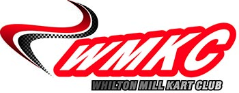 Whilton Mill logo