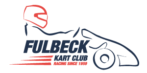 Fulbeck logo