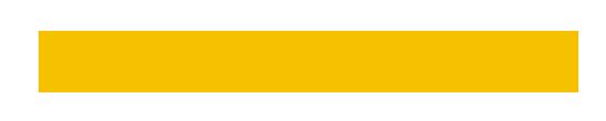 Lydd Kart Circuit logo