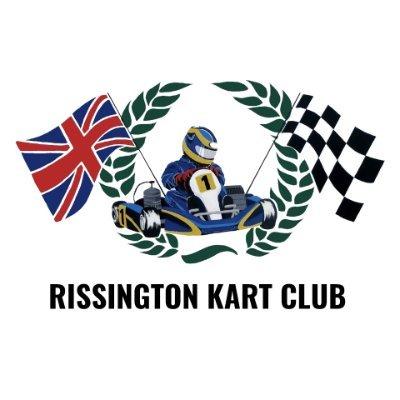 Rissington logo