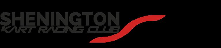 Shenington logo