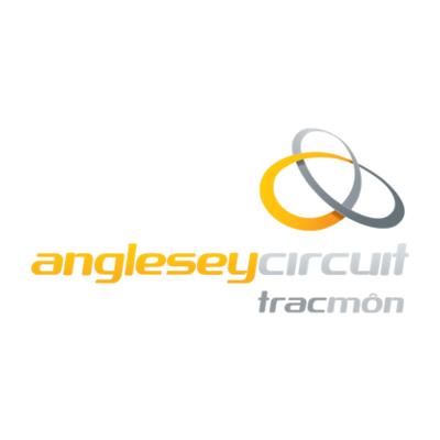 Anglesey logo
