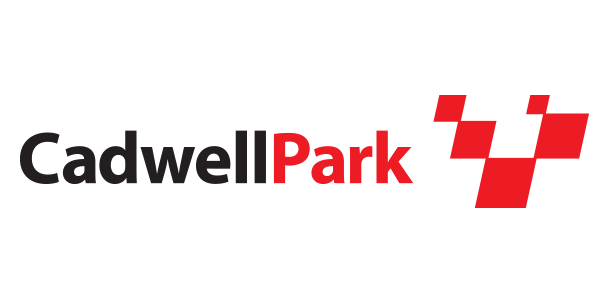 Cadwell Park logo
