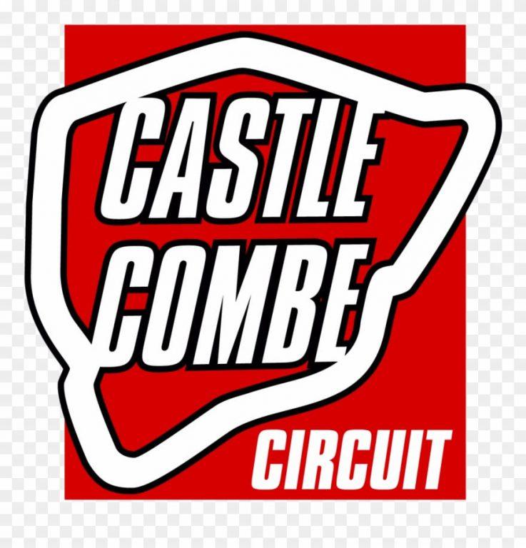 Castle Combe logo