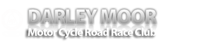 Darley Moor logo