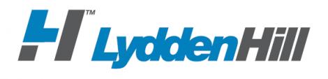 Lydden Hill logo
