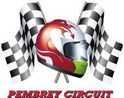 Pembrey logo